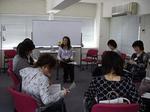 090422 ワンコイン授業.JPG