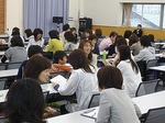 100523 野田塾講演 1.jpg